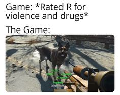 Funny Gaming Memes, Love Memes Funny, Funny Games, Funny Stuff, Video Game Memes, Funny Video Memes, Very Funny Photos, Funny Pictures, Sofa Fort