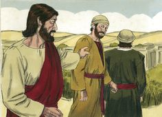 Triumphal Entry of Jesus and the Lord's Supper with lesson & free printables