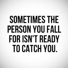 #brokeheart #moveon #quote #destiny