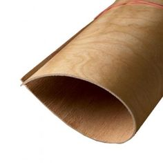 What is wiggly plywood board? Common plywood, layers (called veneers) are glued together with adjacent plies having their grain at right angles to each other, cross-graining.That gives the plywood the stability and stiffness.Wiggly plywood board on the other hand, the veneers are glued together having their grain parallel, one direction.Length wise or width wise.When you order it, the sale person will ask you, do you want it to bend like an O ring (big circle) or like a cigar (small circle)?