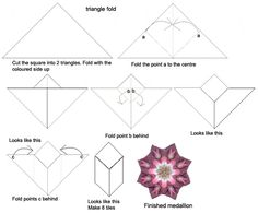 using triangles  triangle.jpg (621×514)