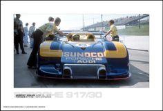 Porsche, Old Race Cars, Turbo S, Can Am, Le Mans, Ferrari, The Past, Racing, Sports