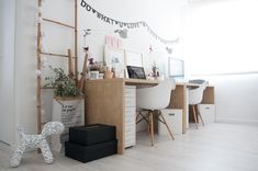 photo 19b-macarena_gea-casa-atico-valencia-decoracion-nordica-scandinavian-home-apartment_zpsmp1o3fjl.jpg
