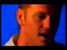 Craig McLachlan - Ask.com Video Search