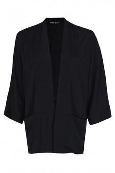 http://www.selectfashion.co.uk/clothing/s039-1603-24_black.html