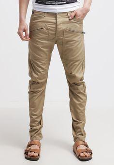 Jeans blanc homme primark