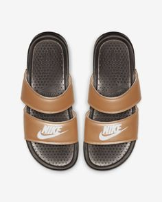f711efcf0 13 Best Nike Benassi   Slides images