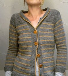 download your free copy here hope you enjoy knitting this cardi as i did i hope all sizes will work well, cause this is the ...