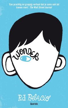 Every fifth or sixth grade student should read this book. The theme of tolerance, empathy, and acceptance is so beautifully pieced together by RJ Palacio. My students loved every minute of this read aloud! Ya Books, Great Books, Books To Read, Amazing Books, Music Books, Nicholas Sparks, Ernst Hemingway, Book Lists, Reading Lists