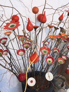 atelier beatrice allard artiste ceramiste cours de poterie nancy dommartin les toul