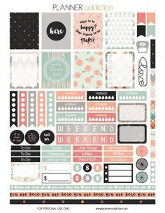 You are Here (Planner Addiction) Good morning everyone. It really becomes an addiction to design and to create new freebie for all of you. This is my favorite so far. I mixed glitter Washi Tape that I bought yesterday to Stamples and To Do Planner, Free Planner, Blog Planner, Planner Pages, Happy Planner, Project Life Karten, Planner Bullet Journal, Bullet Journals, Planer Organisation