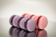 macarons Little Things, Macarons, Heaven, Lipstick, Magic, French, Beauty, Food, Sky