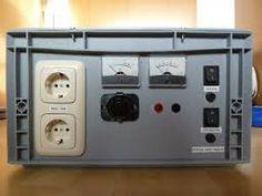 Bildergebnis für eurobox waschbecken