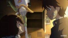 Sentai Filmworks Acquires 'Aura: Koga Maryuin's Last War' Anime Feature Film | The Fandom Post