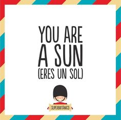Súper Británico New Words, Brie, Learn English, Superman, Language, Learning, Memes, Funny, Sunshine