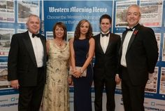 WMN Business Awards: The full list of winners and finalists https://plus.google.com/+PaulHeather/posts/RTLz6qSSEPo