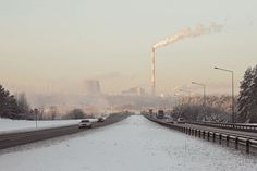 This is Vilnius: capturing the changing face of a city in real time —The Calvert Journal