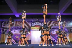 the feeling you get when every stunt hits perfect. (still haven't experienced it.)