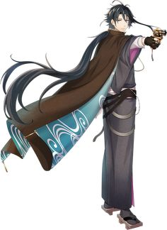 Bungou Stray Dogs, Alchemist, Drama, Anime, Character Design, Princess Zelda, Gears, Oriental, Boys