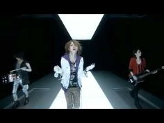 Rainbows  performed by Alice Nine i LOVE THIS SONG !!!!! <3
