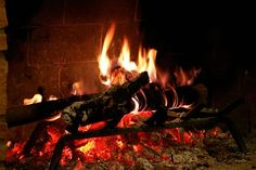 6 Eco-Friendly Heating Tips for the Winter at lifeyourway.net