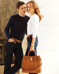 http://www.stumbleupon.com/su/60VpBW/www.mkbagstosale.com/shoulder-bags-c-5.html