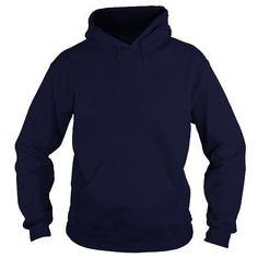 PHYSICAL-ANTHROPOLOGIST T Shirts, Hoodies Sweatshirts. Check price ==► https://www.sunfrog.com/LifeStyle/PHYSICAL-ANTHROPOLOGIST-Navy-Blue-Hoodie.html?57074