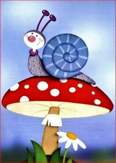 Mushroom Champion (54 pieces) Foam Crafts, Preschool Crafts, Diy And Crafts, Crafts For Kids, Art Drawings For Kids, Drawing For Kids, Art For Kids, Autumn Crafts, Spring Crafts