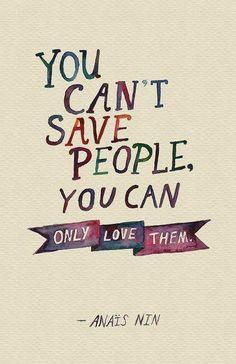 only loveSo true