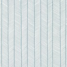 HERRINGBONE Pattern   Seafoam Green   Geometric Pattern   Hermes Paris   Fashion Brand   Wallpaper Design   Fabric Pattern
