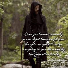 Discover and share Male Witch Quotes. Explore our collection of motivational and famous quotes by authors you know and love. Celtic, Witch Quotes, Male Witch, Spiritual Path, Spiritual Enlightenment, Card Reading, In This World, Life Lessons, Wise Words