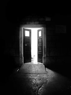 Light by Dragan Djuric. S)