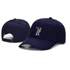 aaabfec45c6 Item Type  Baseball CapsDepartment Name  AdultBrand Name  Which in  showerGender  UnisexHat Size  One SizePattern Type  CharacterStyle   CasualMaterial  ...