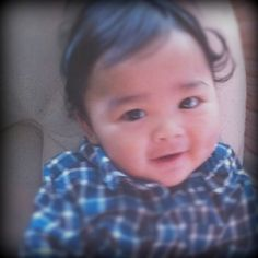 check out myBABy, TyLER: http://rage.promo.eprize.com/castingcall2012/gallery?id=198972.