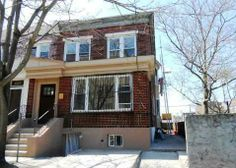782 New Jersey Ave East New York, NY 11208 (Brooklyn)