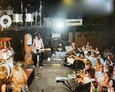 Ready to GoGo? 1978