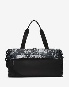 Nike Radiate Women s Printed Training Club Bag Cute Backpacks For Women,  Stylish Backpacks, Cool da13c5f0fe