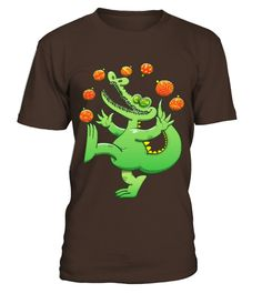 # Alligator Juggling Christmas Balls Long Sleeve Shirts .    COUPON CODE    Click here ( image ) to get COUPON CODE  for all products :      HOW TO ORDER:  1. Select the style and color you want:  2. Click Reserve it now  3. Select size and quantity  4. Enter shipping and billing information  5. Done! Simple as that!    TIPS: Buy 2 or more to save shipping cost!    This is printable if you purchase only one piece. so dont worry, you will get yours.                       *** You can pay the…