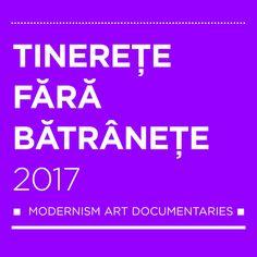 interviu cu Codruta Cruceanu, consultant, despre productia culturala din Romania un proiect modernism.ro