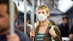 50 Tote durch Grippe - SPIEGEL ONLINE