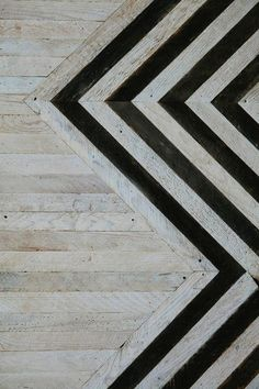22 Unique Flooring Ideas For Any Room | Articles & Advice from Service Central