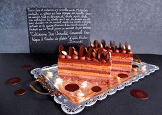 Déguster - Frissonner - Rêver - Savourer - Régaler... 5 mots que l'on retrouve inscrits sur les rondes boites à cake de poche, les boites de chocolat, les boites à macarons, les pots de confitures et de miel ou encore les pâtes à tartiner...Car oui, sa...