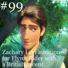 #Disney #facts WOAH