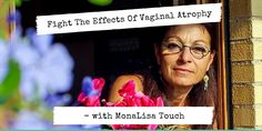 MonaLisa Touch also helps restore the intimacy in your life. How? Check it out ... https://www.plasticsurgeryhub.com.au/fight-vaginal-atrophy-monalisa-touch/ #vaginalatrophy #monalisatouch #monalisatouchlaser #vaginalatrophy #blog #plasticsurgeryblog #blogger #beautyblogger #beautyblogging #beautyblog #beautyblogs #writer #article  #whatyouneedtoknow #plasticsurgeryhub #pshub