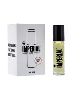 Crown One Roll-on Cologne | Imperial Barber Products