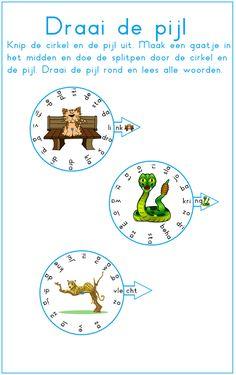 Thema 6 - Digibord Onderbouw