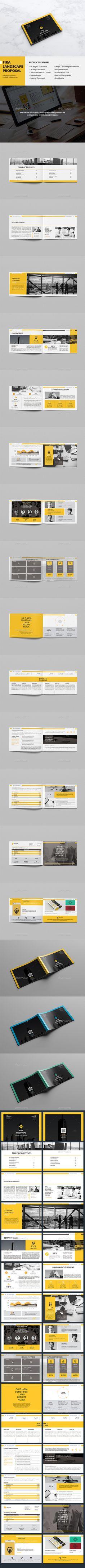 Invoice u2014 Photoshop PSD red psd u2022