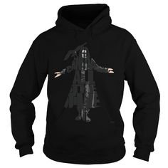 The Crow #gift #ideas #Popular #Everything #Videos #Shop #Animals #pets #Architecture #Art #Cars #motorcycles #Celebrities #DIY #crafts #Design #Education #Entertainment #Food #drink #Gardening #Geek #Hair #beauty #Health #fitness #History #Holidays #events #Home decor #Humor #Illustrations #posters #Kids #parenting #Men #Outdoors #Photography #Products #Quotes #Science #nature #Sports #Tattoos #Technology #Travel #Weddings #Women