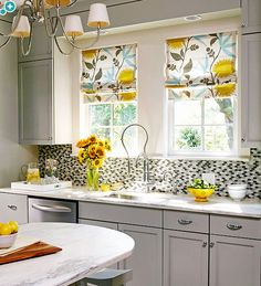 Gray and white … | Pinteres… Kitchen Wall Ideas With Windows on kitchen remodel with windows, kitchen layouts with windows, traditional kitchens with windows, kitchen ideas lighting, garden for kitchen windows, diy with windows, kitchen sink window ideas, kitchen floor plans with windows, kitchen window toppers, decorating with windows, country kitchen windows, kitchens with lots of windows, small kitchen with windows, home with windows, kitchen ideas cabinets, curtains with windows, bathrooms with windows, kitchen islands with windows, dream kitchens with windows, kitchens designs with no windows,