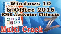 Direct Download Here http://zuketapaajabhisa.blogspot.com/2015/08/windows-10-office-2016-kms-activator.html
